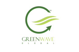 green wave global